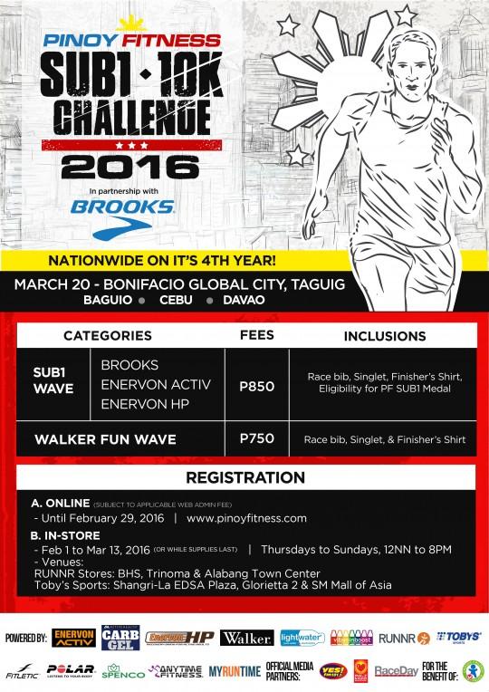 PF SUB1 2016 Poster Manila Final