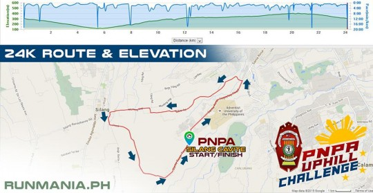 PNPA-Uphill-Challenge-Run-2015-24K-Map