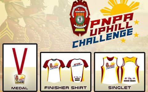 PNPA-Uphill-Challenge-Run-2015-Cover