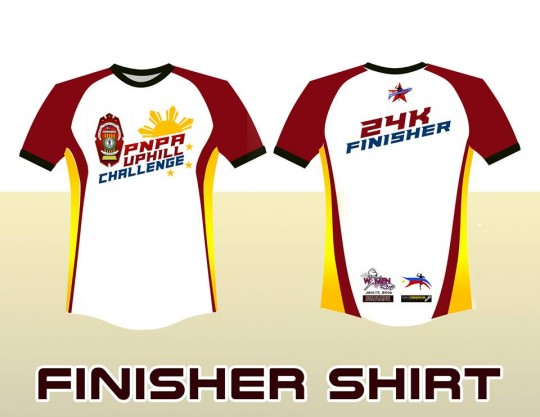 PNPA-Uphill-Challenge-Run-2015-Finisher-Shirt