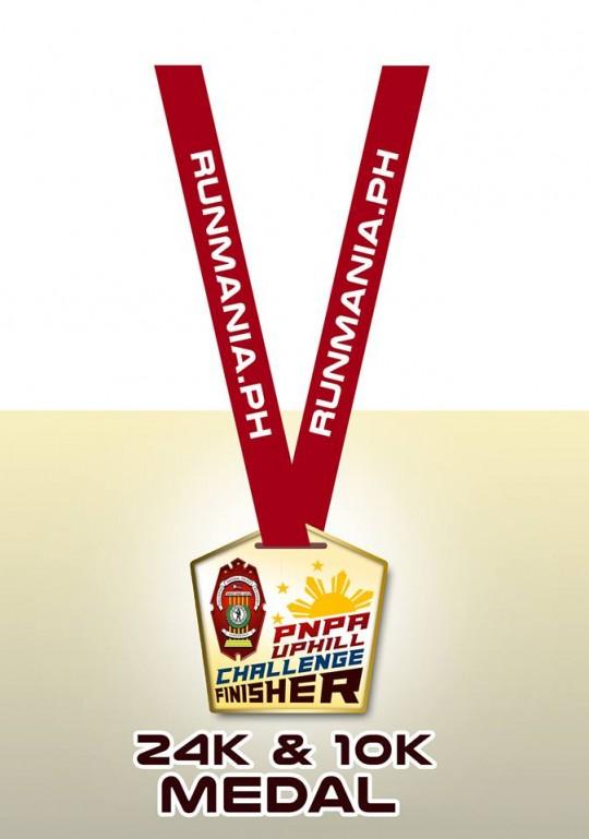 PNPA-Uphill-Challenge-Run-2015-Medal