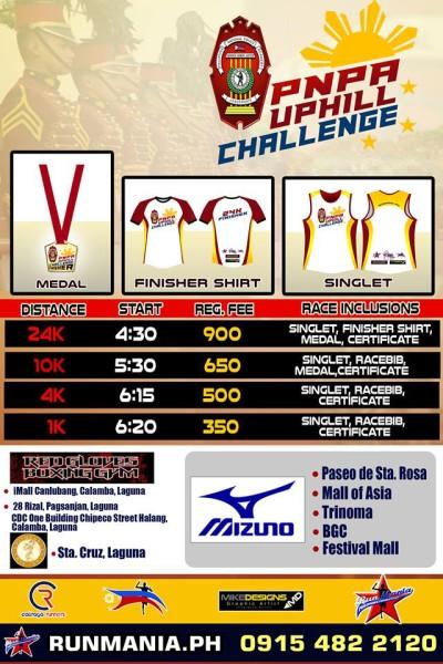 PNPA-Uphill-Challenge-Run-2015-Poster