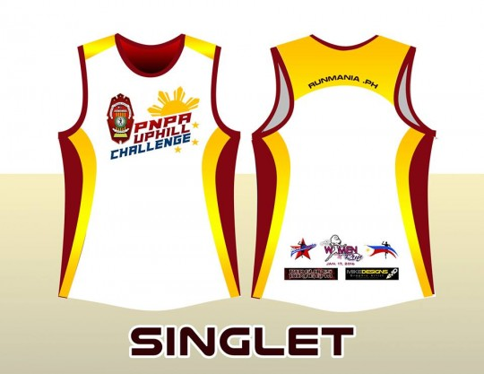 PNPA-Uphill-Challenge-Run-2015-Singlet