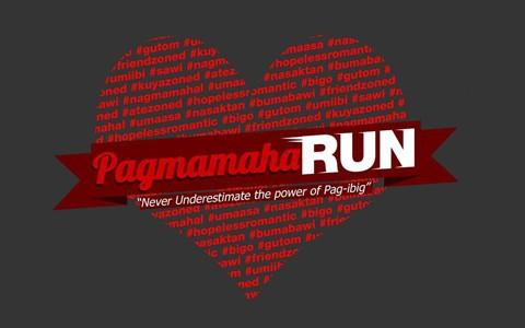 PagmamahaRun-2016-Cover