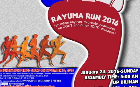 Rayuma-Run-2016-cover