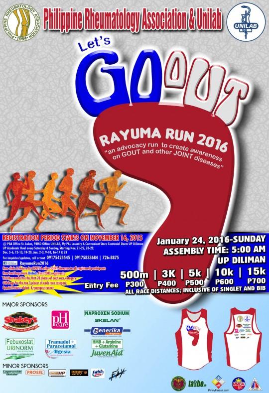 Rayuma-Run-2016-poster