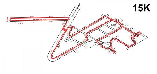 Rayuma-Run-2016-route-map