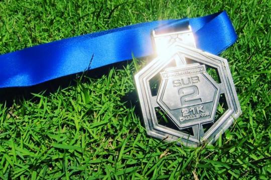 SUB2-Medal