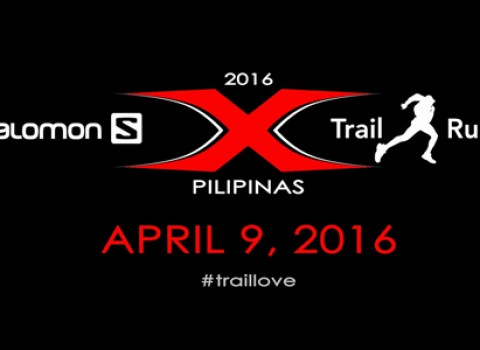 Salomon-Xtrail-run-pilipinas-2015-cover
