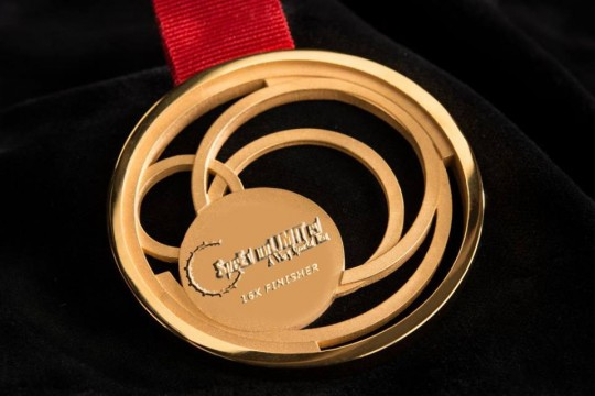 Speed-Unlimited-2015-Medal