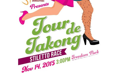 Tour-de-Takong-Stiletto-Race-2015-Cover