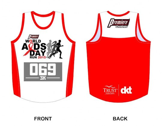 World-Aids-Day-2015-Singlet