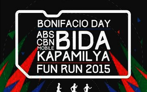 abs-cbn-mobile-bida-kapamilya-fun-run-2015-cover