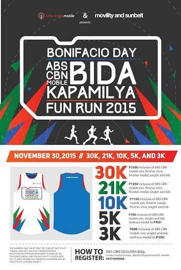 abs-cbn-mobile-bida-kapamilya-fun-run-2015-poster
