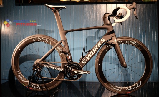 aero-specialized-venge-vias-photo1