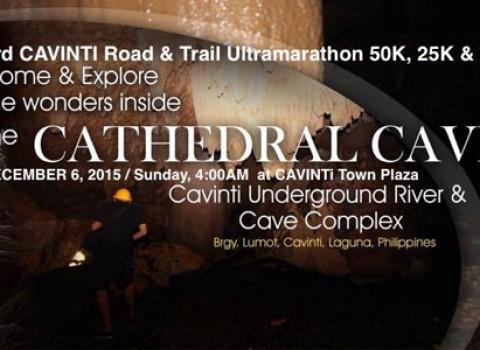 cavinti-ultramarathon-COVER