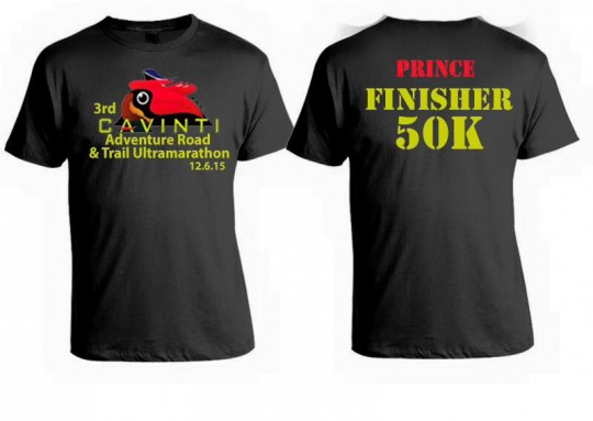 cavinti-ultramarathon-finisher-shirt