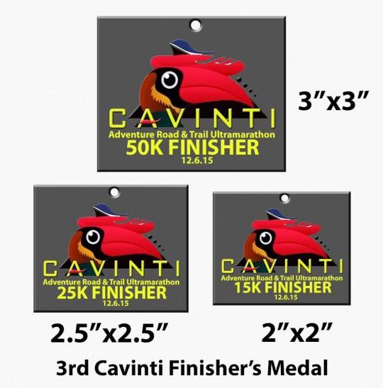 cavinti-ultramarathon-medal