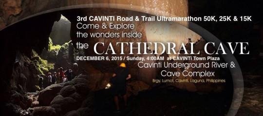 cavinti-ultramarathon-poster