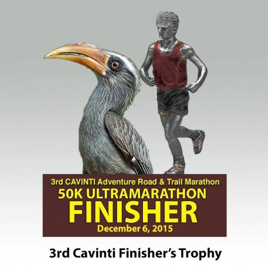 cavinti-ultramarathon-trophy