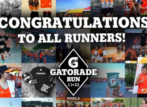 gatorade-run-11-22-congratulations-cover