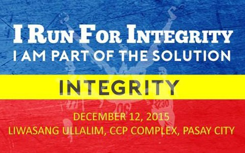 i-run-for-integrity-2015-cover
