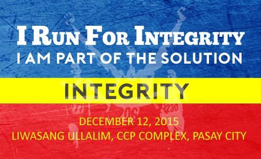 i-run-for-integrity-2015-poster