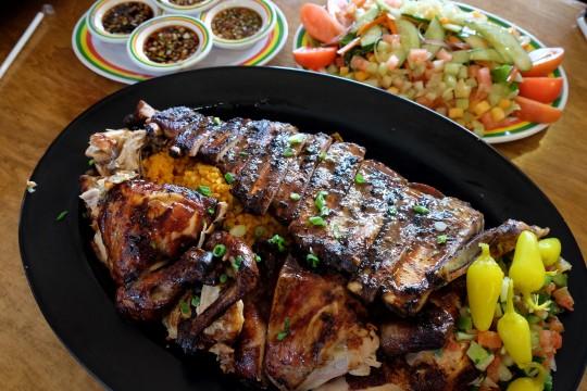 jamaican-grill-guam