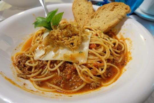 katre-bistro-pasta-review