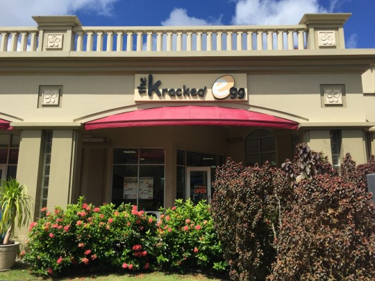 kracked-eggs-guam-review
