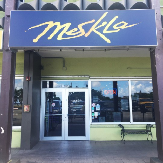 meskla-guam-review