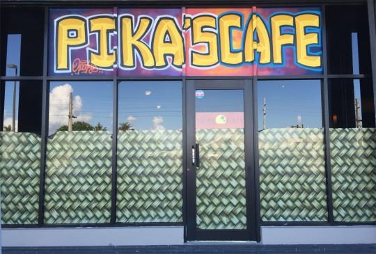 picas-cafe-guam-review