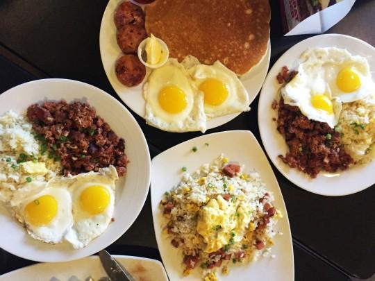 picas-cafe-review-guam