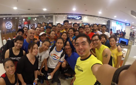 pinoyfitness-saucony-run-meet