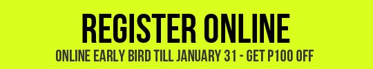 register-online-now