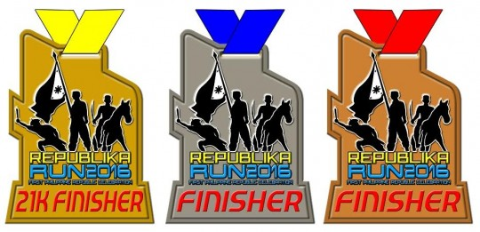republika-run-2016-medal