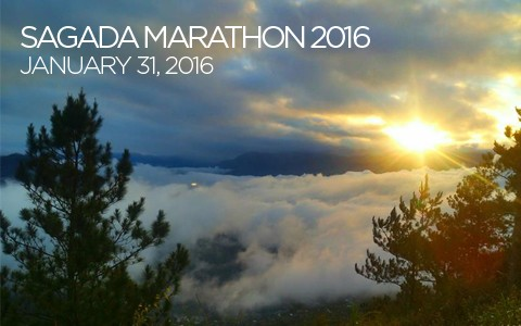 sagada-marathon-2016-cover