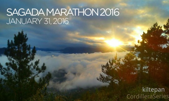 sagada-marathon-2016-poster