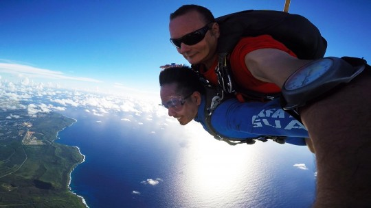 skydiving-guam-exprience-feel-2015