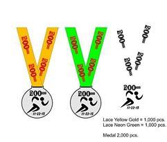 success200-medal