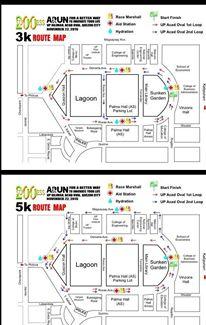 success200-route-map