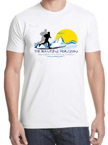 the-beautiful-horizon-event-shirt-2015