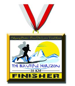 the-beautiful-horizon-medal-2015