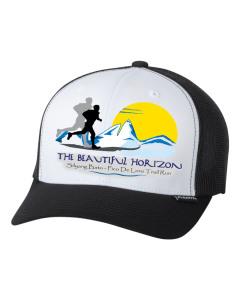 the-beautiful-horizon-trucker-cap-2015
