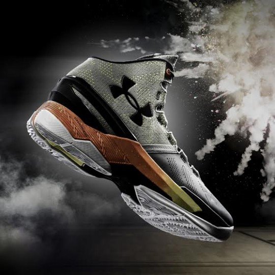 under-armour-curry-2