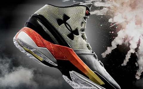 under-armour-curry-2-cover