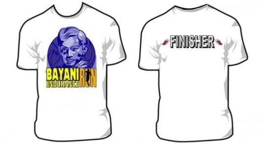 1st-BAYANI-Endurance-Run-2015-Finisher-Shirt
