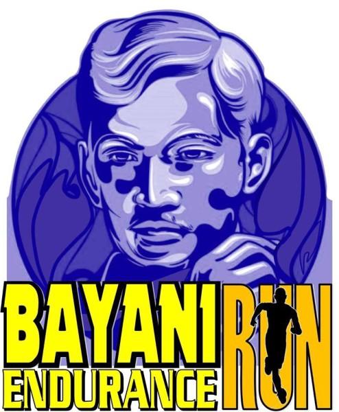 1st-BAYANI-Endurance-Run-2015-poster