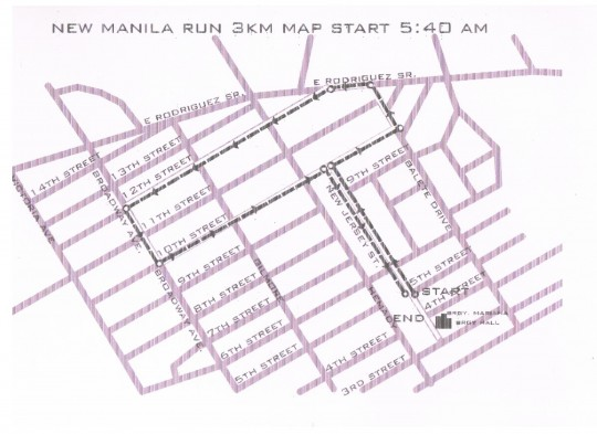 3K scanned map New Manila Run 2016 001 - Copy