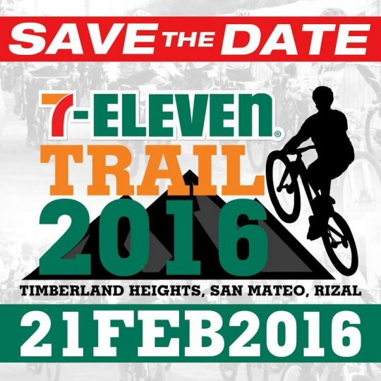 711-trail-2016